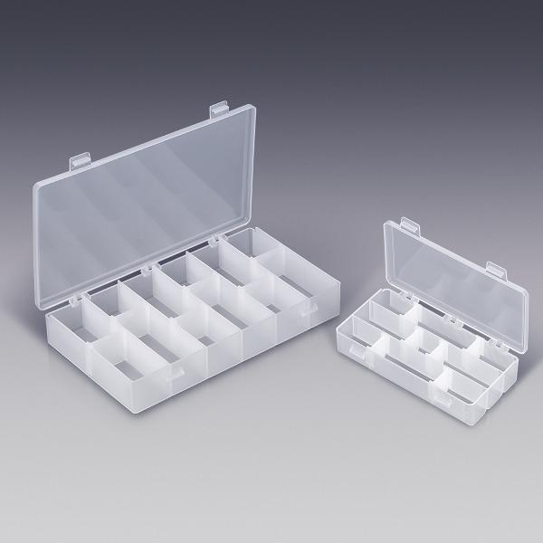 Qosmedix Announces New Beauty Supply Organizers