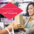 Getting a head start on the holidays: Your guide to GWP shopping