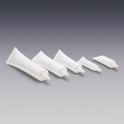 Qosmedix offers new series of open-ended flexible tubes