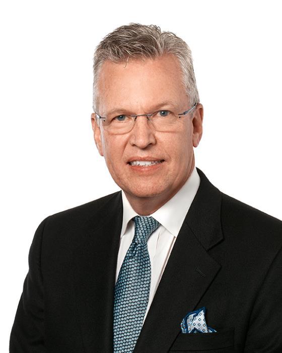 Qosmedix announces Paul Morris as New Division President