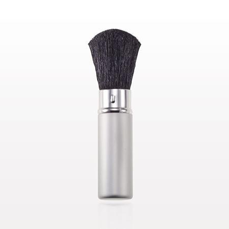 Cosmetic applicators - face