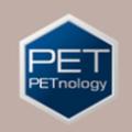 PETnology Americas 2019