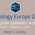 PETnology Europe 2019