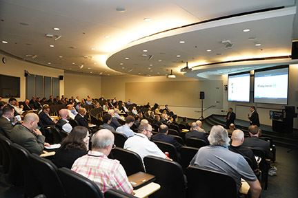 PETnology Americas' presentations focus on improving plastics lifecycle, recycling efforts