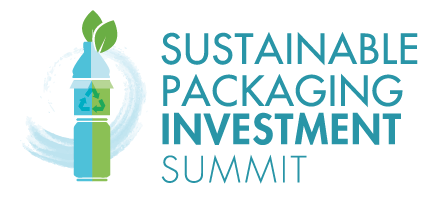 Sustainable Packaging Investment Summit 2019