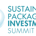 Sustainable Packaging Disruptors Showcase is open for submissions!