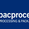 Pacprocess India 2019