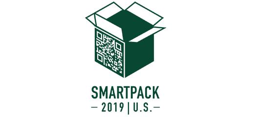 SmartPack US 2019