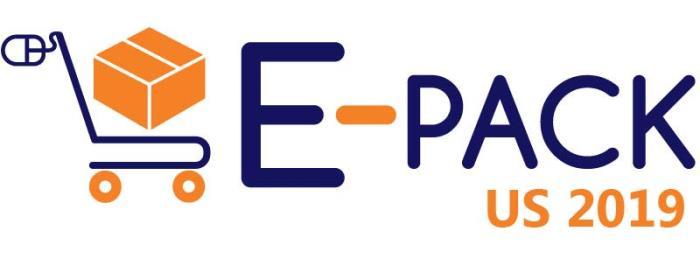 E-PACK Summit US 2019