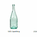 Sparkling & Other