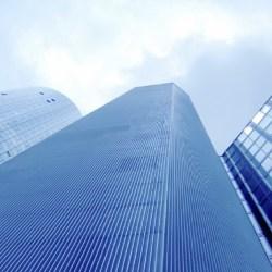 Ardagh Glass Finance plc announces Redemption of 8.75% Senior Notes Due 2020