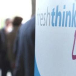 Fresh Thinking 2011