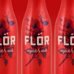 Flör captures the goodness of nature in a sustainable package