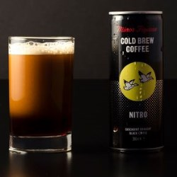Ardagh Group announces first commercialisation of Nitro Can
