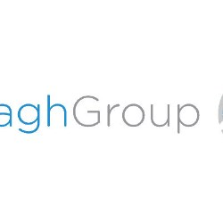 Ardagh targets customer satisfaction with ISO achievements