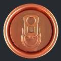 New colour for Ardagh's beverage end range