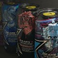 Ardagh Groups cans reward gaming fans in Rockstar Energy Gears 5 promotion