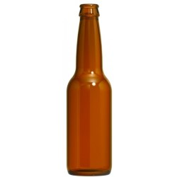 12 OZ LONG NECK NON-RETURNABLE PRY-OFF