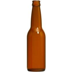 12 OZ LONG NECK NON-RETURNABLE - Long Neck Beer - Beer