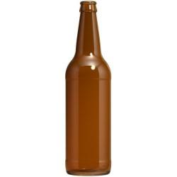 22 OZ BEER NON-RETURNABLE CROWN (PRY) - Other Beer - Beer