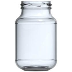 10 OZ FRUIT JAR