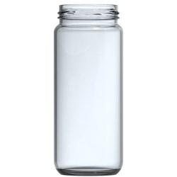 12 OZ STOCK PARAGON JAR - Sauces, Condiments & Spices - Food