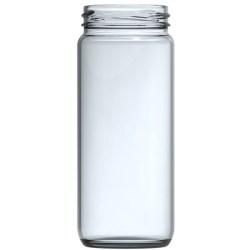 16 OZ PICKLE JAR - Vegetable & Fruit Jars - Food