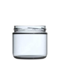 12 OZ STOCK REFRIGERATOR JAR - Other Food Jars - Food