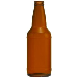 12 OZ HERITAGE NON-RETURNABLE - Beer