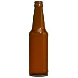 12 OZ LONG NECK NON-RETURNABLE TWIST - Beer