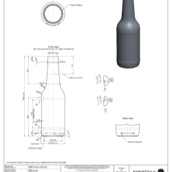 Glass Products Overview - Ardagh Group Product Catalogue