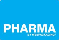pharma-logo-206.png
