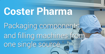 Coster Pharma