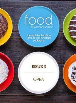 Food Issue 2