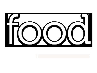 Food by webpackaging