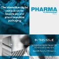 Pharma by Webpackaging: Issue 5