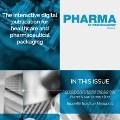 Pharma by Webpackaging: Issue 5