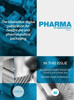 Pharma Issue 5