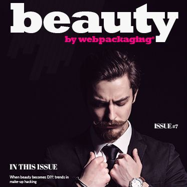 Beauty Issue 7
