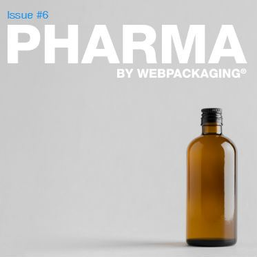 Pharma Issue 6