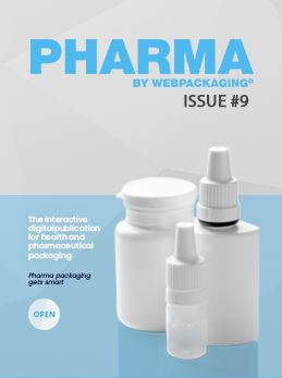 Pharma Issue 8