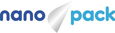 nano pack logo