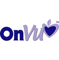 onvu logo