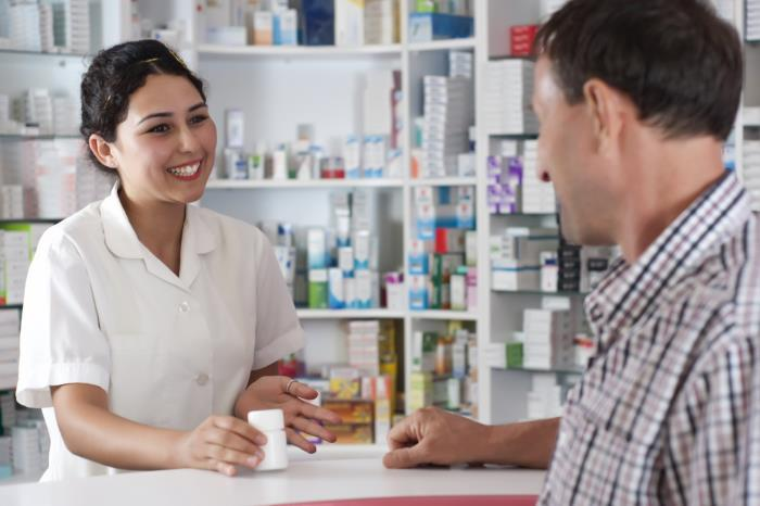 Pharma packaging firms take note: Pharmaceutical companies must comply with EU legislation combating falsified medicines