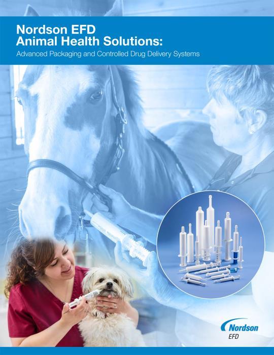 Animal Health Solutions