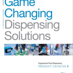 Request the full product catalogue