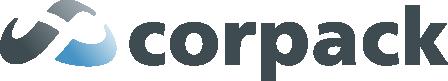 logo_corpak.png