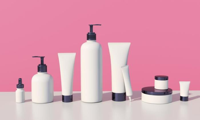 Our Western love affair with K-Beauty