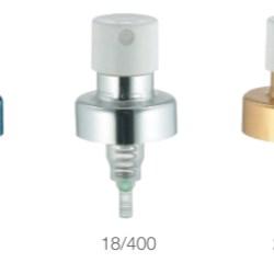 Perfume Sprayer 802 Series 0.1cc
