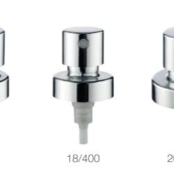 Perfume Sprayer 808 Series 0.1cc